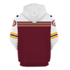 GSHC LIMITED EDITION HOODIES 2019 01P
