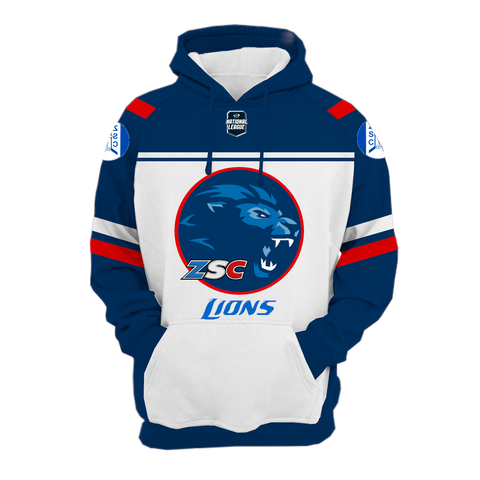 ZSC LION LIMITED EDITION HOODIES02w