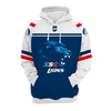 ZSC LION LIMITED EDITION HOODIES02b