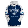 ICEFLYERS LIMITED EDITION HOODIES 02B