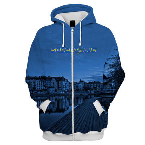 SODERTALJESK LIMITED EDITION HOODIES 04