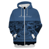 ICEFLYERS LIMITED EDITION HOODIES 04
