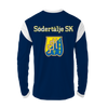 SODERTALJESK LIMITED EDITION HOODIES 01B