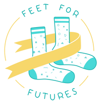 Feet For Futures