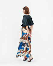 Load image into Gallery viewer, Milfoil Dress