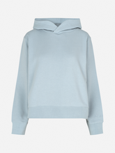 Load image into Gallery viewer, Tandy Hoodie