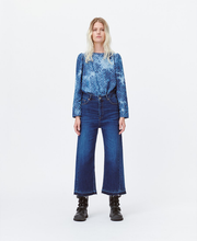 Load image into Gallery viewer, Lalope Jeans