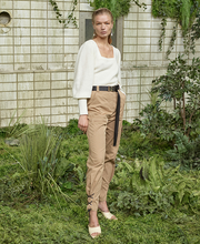Load image into Gallery viewer, Trina Trousers