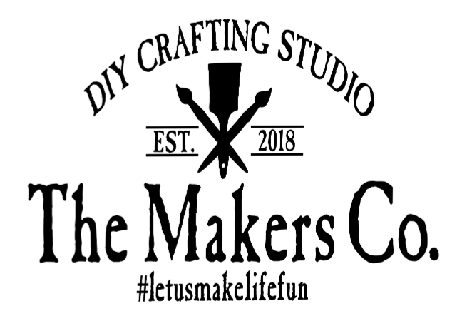 The Makers Co.