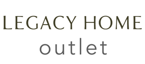 Legacy Home Outlet