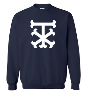 White Label TX Sweatshirt