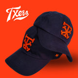 Texas Hat, TX Hat, Texas shirt, dad hat, trucker hat, Baseball cap