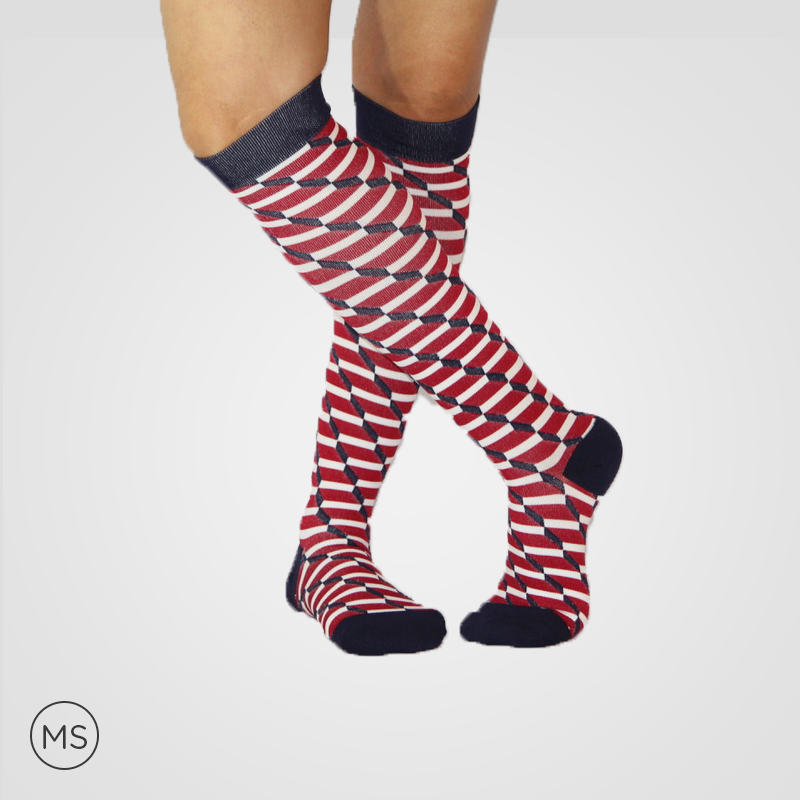 Sinewave - Compression Socks