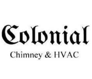 Colonial Chimney & HVAC LLC