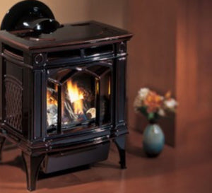 H15 GAS STOVES