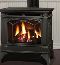 Load image into Gallery viewer, H35 GAS STOVES