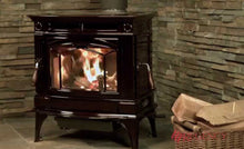 Load image into Gallery viewer, H300 WOOD STOVES