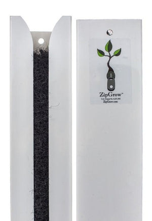 8' ZipGrow™ Tower (50 Pack)