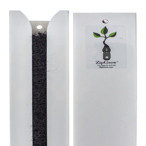 8' ZipGrow™ Tower (100 Pack)