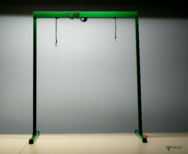 "Light Stand for 22"" LED Light"
