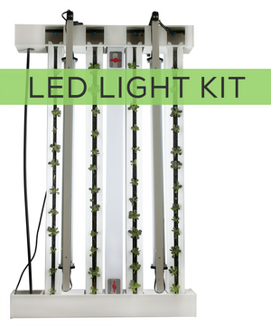 Farm Wall LED Light Kit