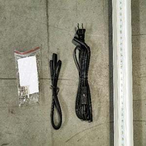 LED Strip Light 48""
