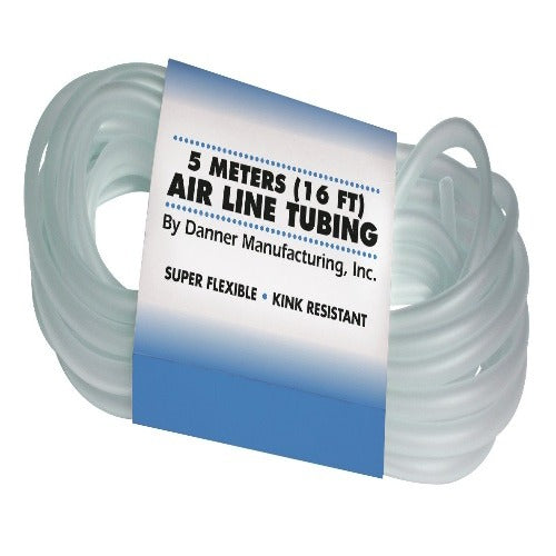 5 Meters (16ft) Air Line Tubing