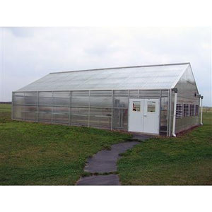 Education Greenhouse