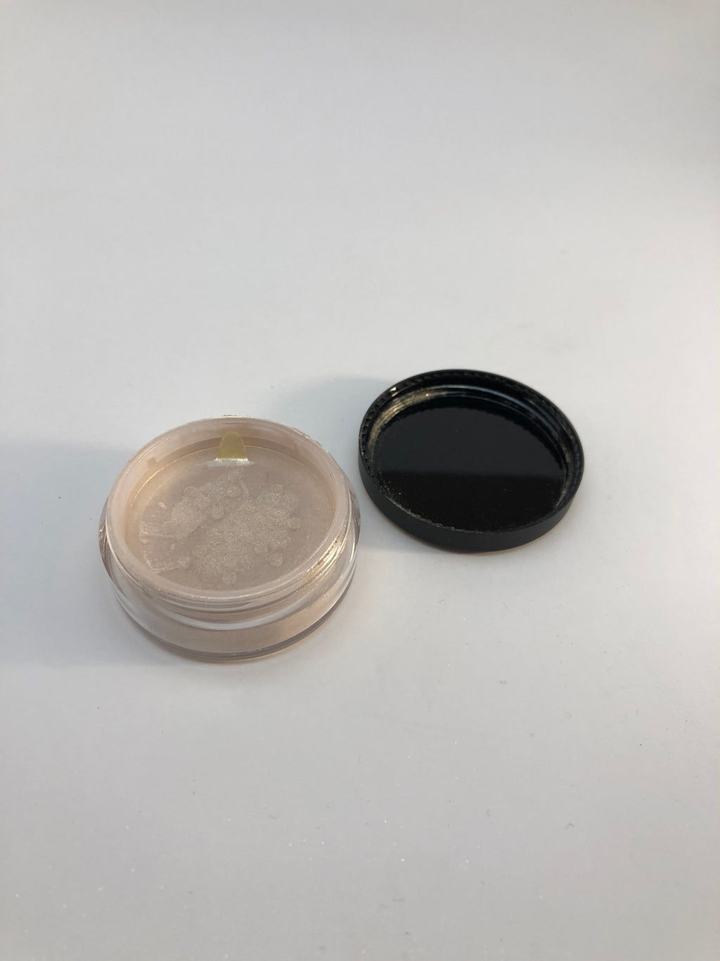 Celestial Beam Highlighter Powder