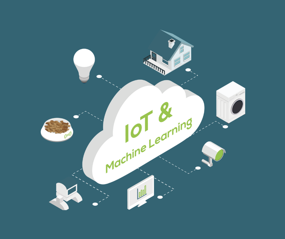 Live online workshop on IoT and ML
