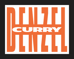 Denzel Curry Store