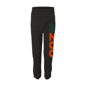 ZUU SWEATPANTS