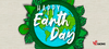 Celebrate Earth Day 2020 with JL Racing