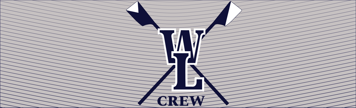 Washington Lee High School Crew