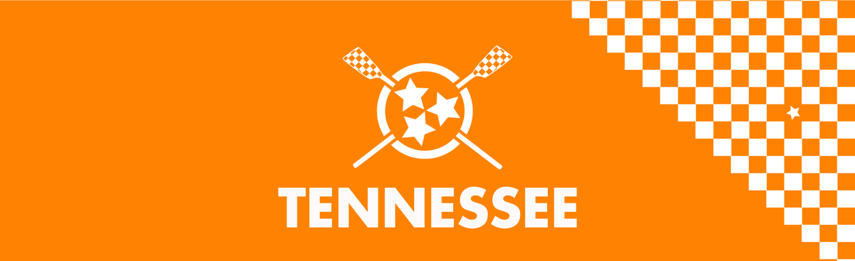TENNESSEE CREW