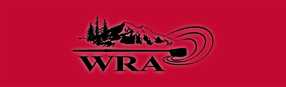 WHATCOM ROWING ASSOCIATION