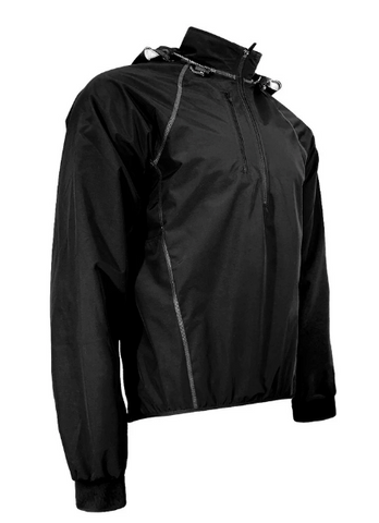 JL Racing Rowing Sequel Jacket Performance Apparel Gift