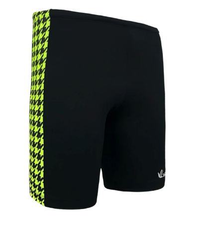 JL Racing Trou Performance Shorts Apparel Gift Rowing Crew Clothing