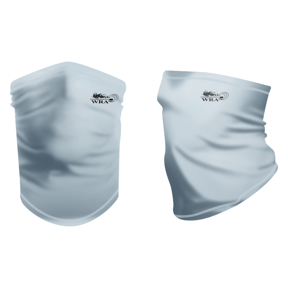 JL Neck Gaiters - WHATCOM