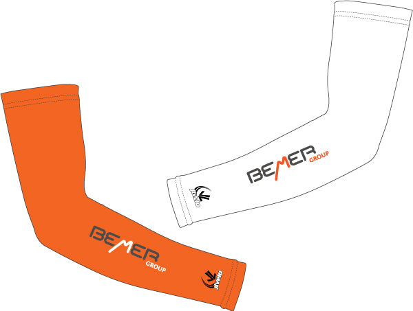 Arm Warmer - BEMER