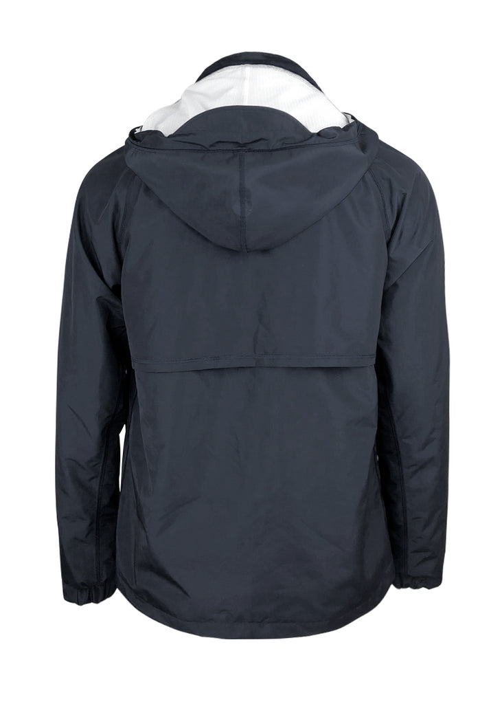 Men's Waterproof Seam-Sealed Regatta Jacket Fleece Heavyweight