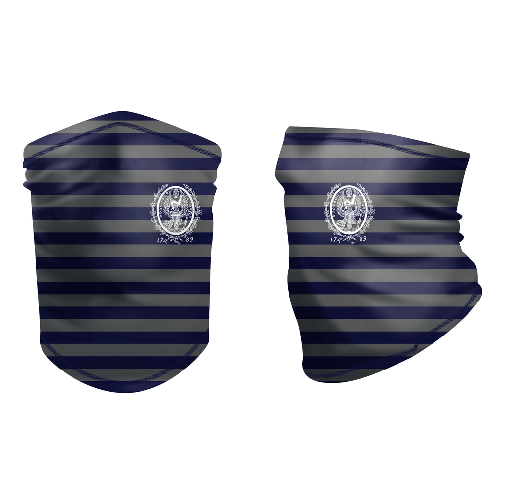 JL Neck Gaiters - GEORGETOWN UNIV.