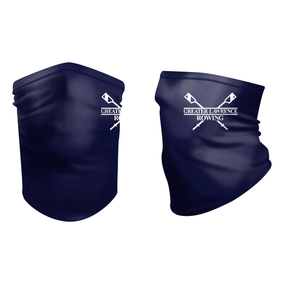 JL Neck Gaiters - GREATER LAWRENCE
