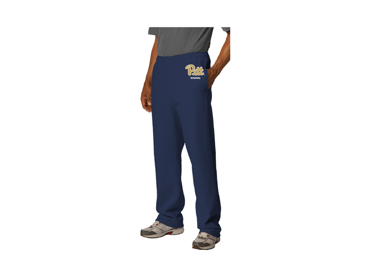 Sweatpants - UNIVERSITY PITTSBURGH