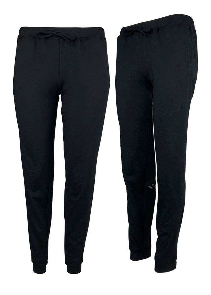 Women's Luxe Warmup Joggers
