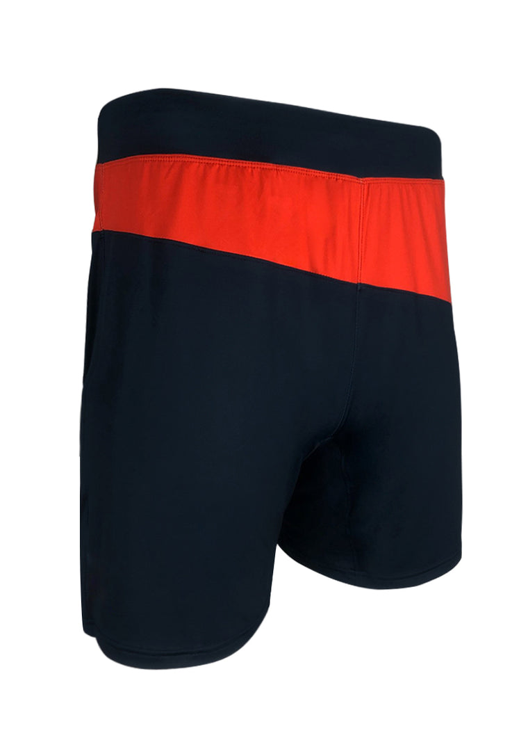 "Men's 7"" Cross Train Shorts"