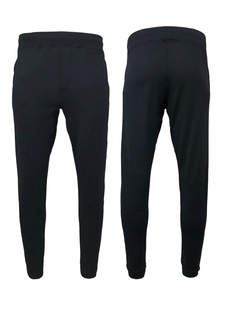 Men's Scrunch Sweats