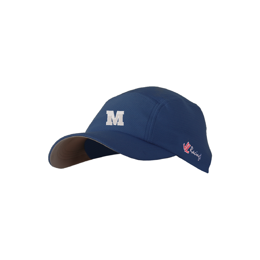 JL ASI Tech Hat - MIDDLEBURY