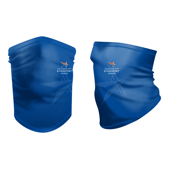 JL Neck Gaiters - OKC BOATHOUSE