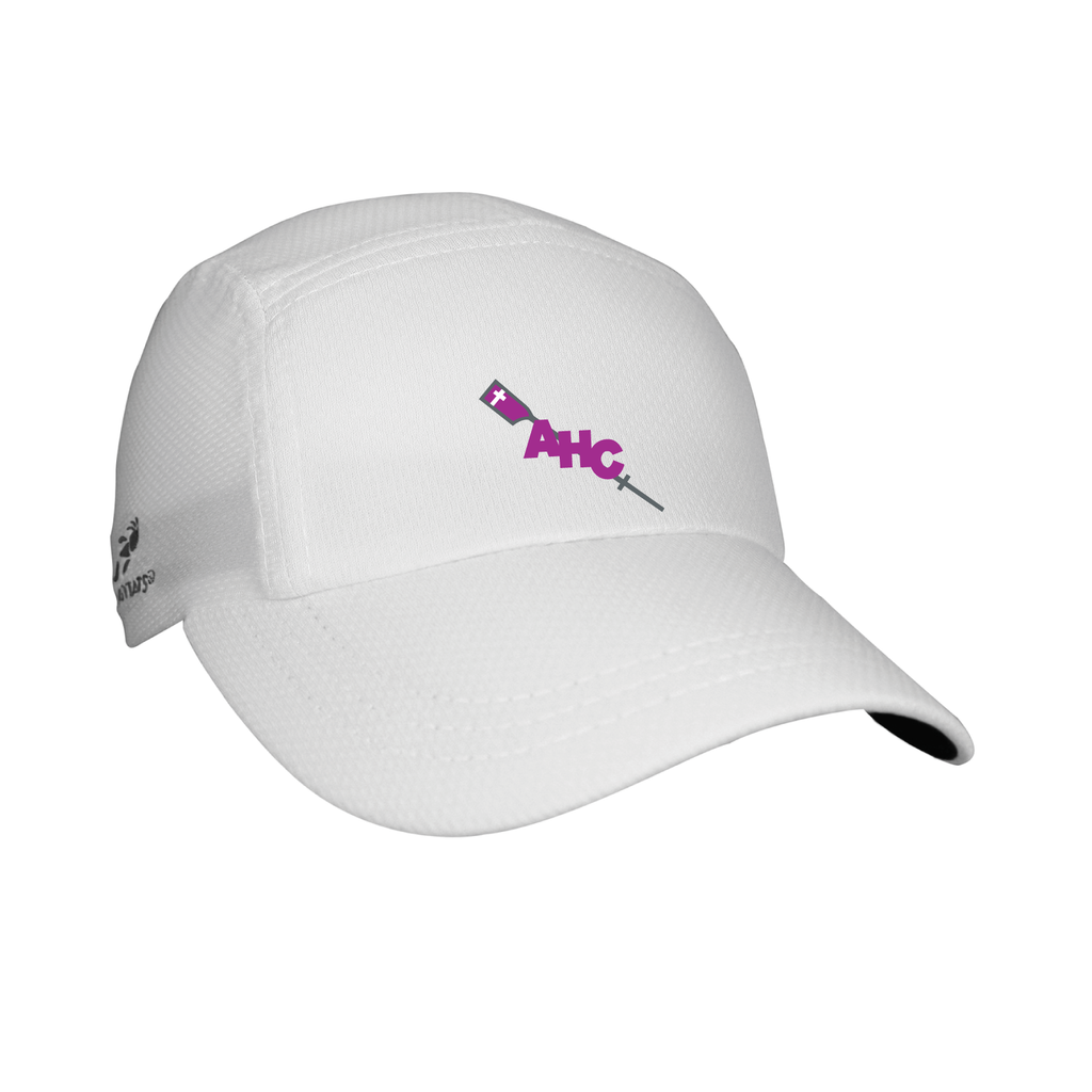 JL Tech Hat - ACADEMY OF THE HOLY CROSS